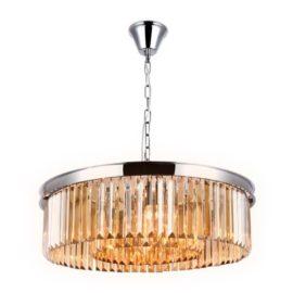 Подвесная люстра Ambrella light Traditional TR5097