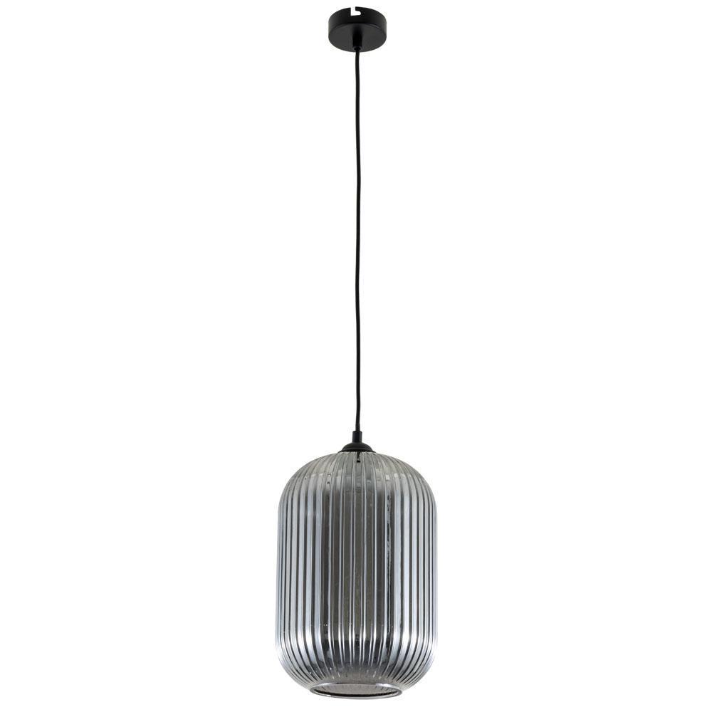 Подвесной светильник Arte Lamp Arwen A1903SP-1BK