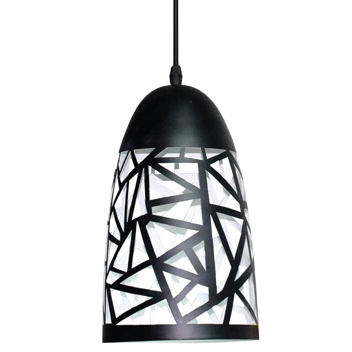 Подвесной светильник Hiper Tina H033-0