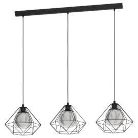 Подвесной светильник Eglo Vernham 43483