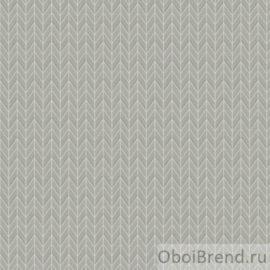 Обои Bernardo Bartalucci Ornella 84185-3
