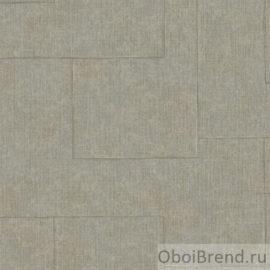 Обои Bernardo Bartalucci Ornella 84186-2