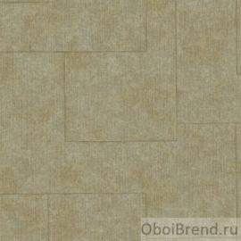 Обои Bernardo Bartalucci Ornella 84186-4