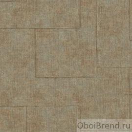 Обои Bernardo Bartalucci Ornella 84186-5