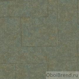 Обои Bernardo Bartalucci Ornella 84186-7