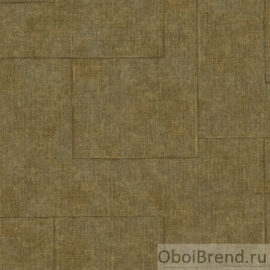 Обои Bernardo Bartalucci Ornella 84186-9