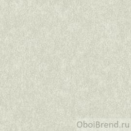 Обои Bernardo Bartalucci Ornella 84187-1