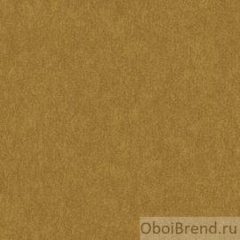 Обои Bernardo Bartalucci Ornella 84187-11