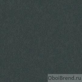 Обои Bernardo Bartalucci Ornella 84187-12