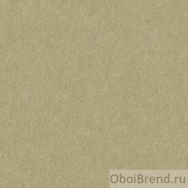 Обои Bernardo Bartalucci Ornella 84187-16