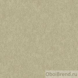 Обои Bernardo Bartalucci Ornella 84187-2