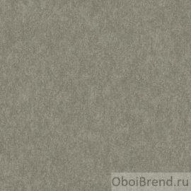 Обои Bernardo Bartalucci Ornella 84187-3