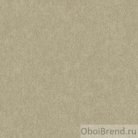 Обои Bernardo Bartalucci Ornella 84187-4