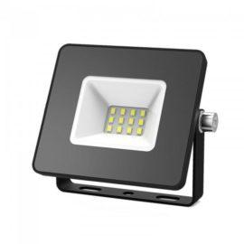 Прожектор светодиодный Gauss Elementary Промо 10W 6500К 613100310P