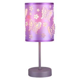 Настольная лампа Hiper Butterfly H060-0