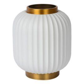 Настольная лампа Lucide Gosse 13535/24/31