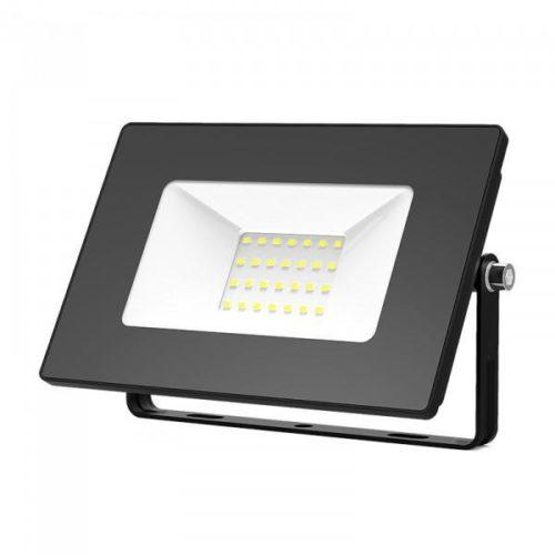 Прожектор светодиодный Gauss Elementary Промо 20W 6500К 613100320P