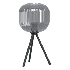 Настольная лампа Eglo Mantunalle 99374