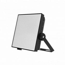 Прожектор светодиодный Gauss Evo 10W 6500К 687511310