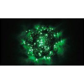 Светодиодная гирлянда Feron Линейная 230V зеленая с мерцанием CL05 32306