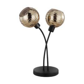 Настольная лампа Eglo Creppo 39693