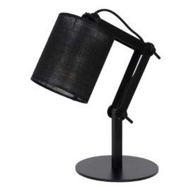 Настольная лампа Lucide Tampa 45592/81/30