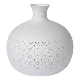 Настольная лампа Lucide Tiesse 13534/19/31