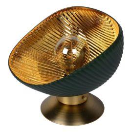 Настольная лампа Lucide Extravaganza Goblett 03526/01/33