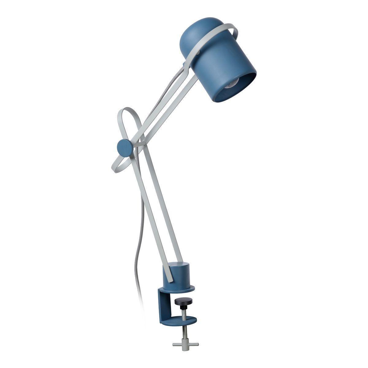 Настольная лампа Lucide Bastin 05535/01/35