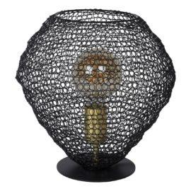 Настольная лампа Lucide Saar 03523/01/30