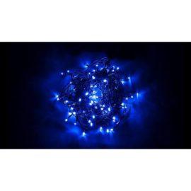 Светодиодная гирлянда Feron Линейная 230V синяя с мерцанием CL05 32307