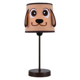 Настольная лампа Hiper Puppy H060-1