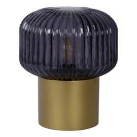 Настольная лампа Lucide Jany 78595/01/02