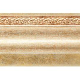 Плинтус напольный Decomaster 153-933 (95*12*2400)