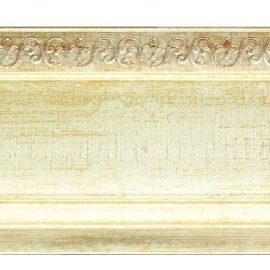 Плинтус напольный Decomaster 166-281 (90*19*2400)