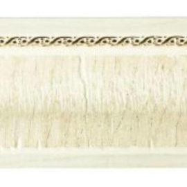 Плинтус напольный Decomaster 175-6 (60*42*2900)