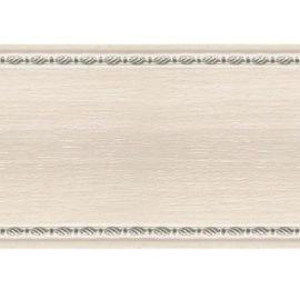 Цветной напольный плинтус Decomaster 192-14 (60*18*2400)