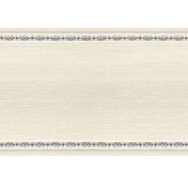 Цветной напольный плинтус Decomaster 192-15 (60*18*2400)