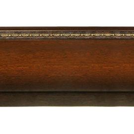 Плинтус напольный Decomaster 193-51 (70*16*2400)