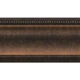 Плинтус напольный Decomaster 193-56 (70*16*2400)