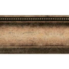 Плинтус напольный Decomaster 193-57 (70*16*2400)