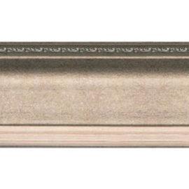 Плинтус напольный Decomaster 193-59 (70*16*2400)