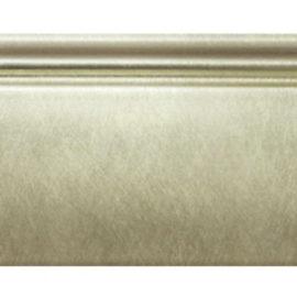 Плинтус напольный DECOMASTER D005-373 ДМ (79*12*2400)