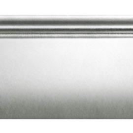 Плинтус напольный DECOMASTER D005-375 ДМ (79*12*2400)