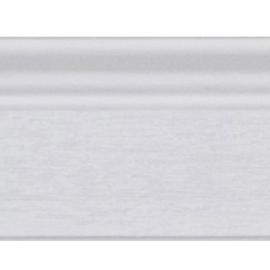 Цветной напольный плинтус DECOMASTER D122-70 ДМ ШК/16 (78*21*2400 мм)