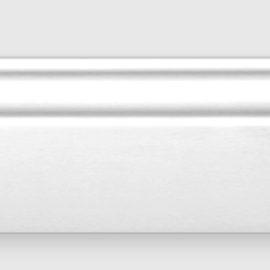 Цветной напольный плинтус DECOMASTER D232-115 ДМ ШК/14 (100*22*2400 мм)