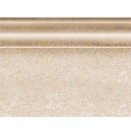Цветной напольный плинтус DECOMASTER D232-18D ДМ ШК/14 (100*22*2400 мм)
