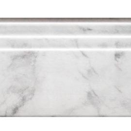 Цветной напольный плинтус DECOMASTER D233-79 ШК/8 (120*23*2400 мм)
