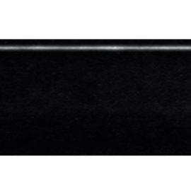 Цветной напольный плинтус DECOMASTER D234-195 ШК/15 (58*16*2400 мм)