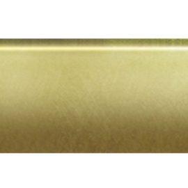 Цветной напольный плинтус DECOMASTER D234-374 ШК/15 (58*16*2400 мм)